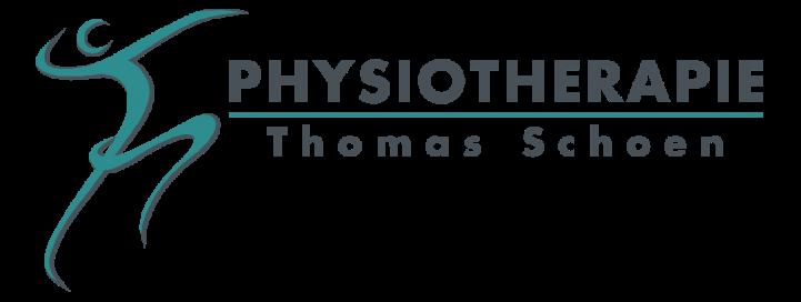 Physiotherapie Thomas Schoen